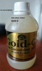 Gold_G