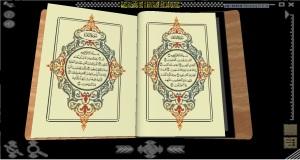 Quran3d_000