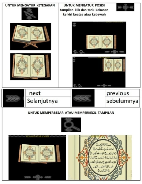 Quran3D_003
